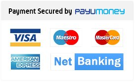 Freeprojectz PayuMoney