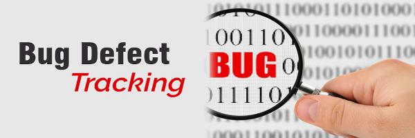 PHP and MySQL Project on Bug Tracking System