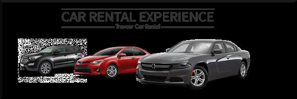 C# Windows Application in Car Rental System