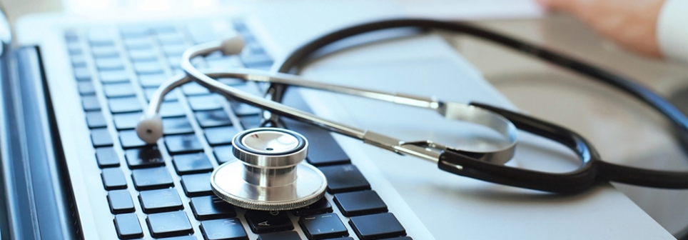 PHP and MySQL Project on Doctor Information System