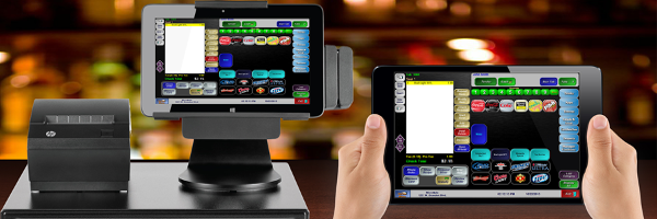 Java, JSP and MySQL Project on Food Ordering POS System