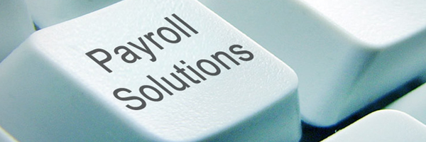 PHP and MySQL Project on Payroll Management System
