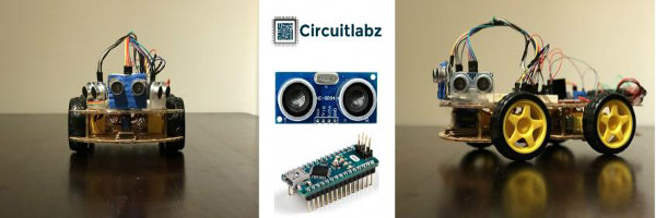 Arduino projects download with source