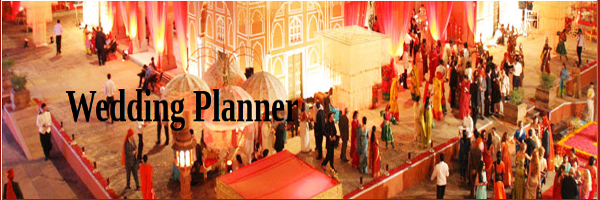 HTML, CSS and JavaScript Project on Wedding Planner System