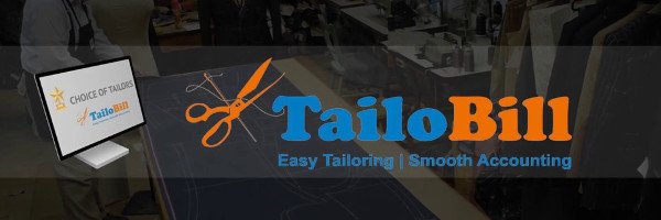 PHP and MySQL Project on Tailoring Management System