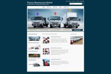Java, JSP and MySQL Project on Vehicle Registration System