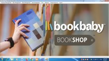 VB.net and MySQL Project on Book Shop Management System