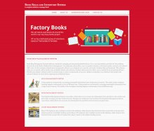 Java JSP and MySQL Project on Book Sells and Inventory Management System