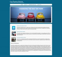 Java, JSP and MySQL Project on Car Parking System