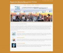 Java JSP and MySQL Project on Smart Home Management System