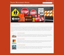 Java JSP and MySQL Project on Traffic Control System