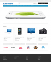 PHP Project on E-Commerce Portal with MySQL Database.