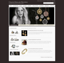 Java, JSP and MySQL Project on Online Jewellery Shopping