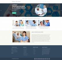 Python, Django and MySQL Project on Patient Care System