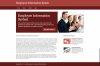 Python, Django and MySQL Project on Employee Information System