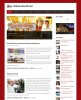 PHP & MySQL Project on Online News Portal
