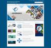 Java, JSP and MySQL Project on E-Governance System
