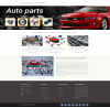 Python, Django and MySQL Project on Online Car Spare Part Store