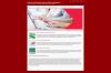 Java, JSP and MySQL Project on Online Examination System