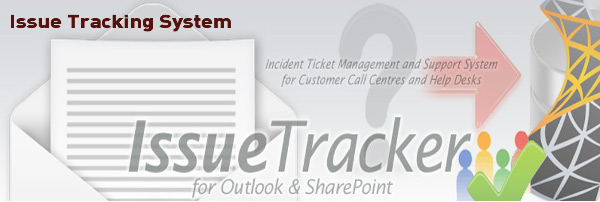 Java, JSP and MySQL Project on Issue Tracking System
