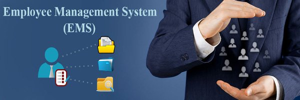Java, JSP and MySQL Project on Employee Management System