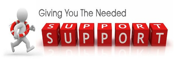 Java, JSP and MySQL Project on Ticket Support System (Helpdesk)
