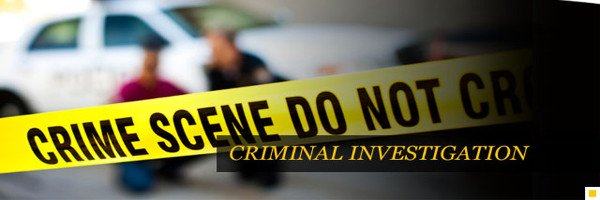 Java, JSP and MySQL Project on Crime Record Management System