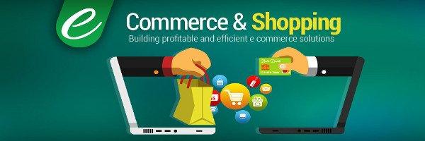 Java, JSP and MySQL Project on E-Commerce Portal