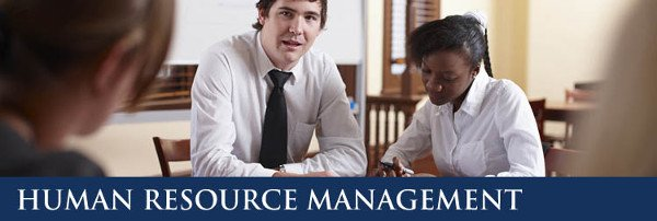 JSP, Java Project on Human Resource Management System with MySQL Database.