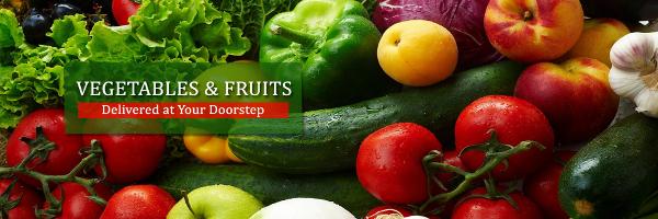 Java, JSP and MySQL Project on Online Vegetable Store