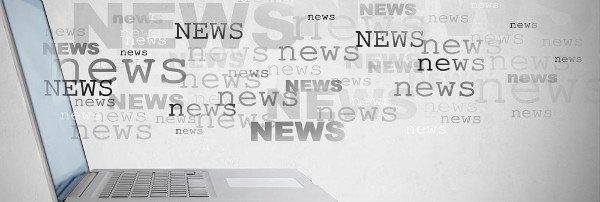 Java, JSP and MySQL Project on Online News Portal System