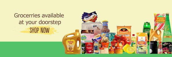 PHP and MySQL Project on Grocery Shop Management System