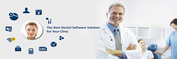 PHP and MySQL Project on Clinic Management System