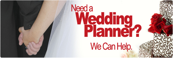 PHP and MySQL Project on Online Wedding Planner