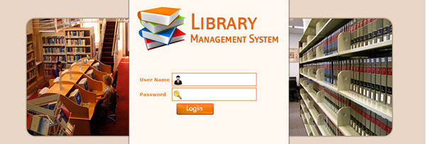 C++ Project on Library Management System with Filehandling.