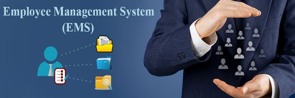 AngularJS, PHP and MySQL Project on Employee Management System